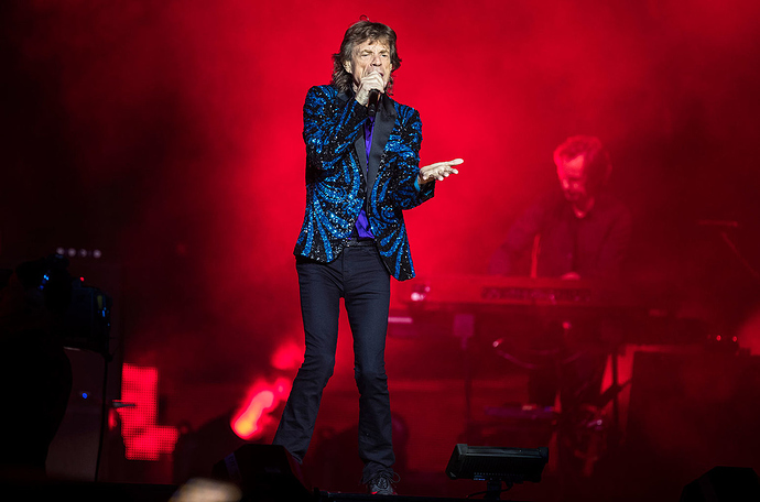 Mick-Jagger-Rolling-Stones-Perform-In-Concert-in-Stockholm-billboard-1548