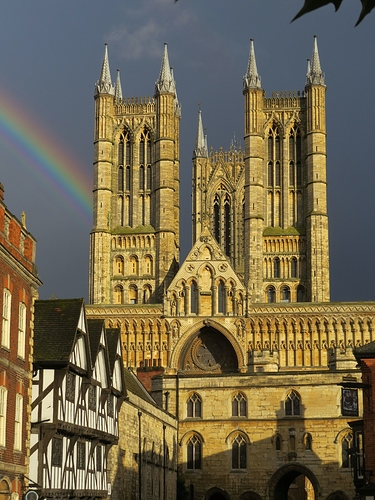 Lincoln%20Cathedral%2017Oct16