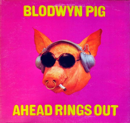 blodwyn-pig-ahead-rings-out-large