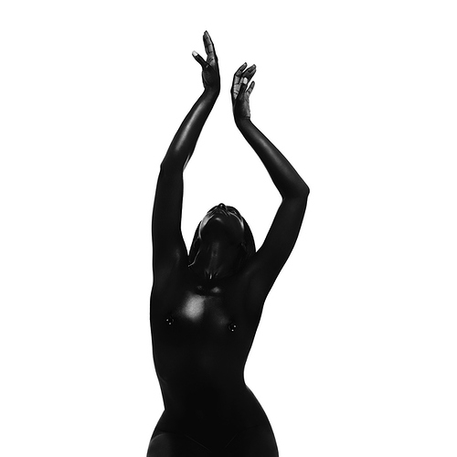 dawnrichard-infrared