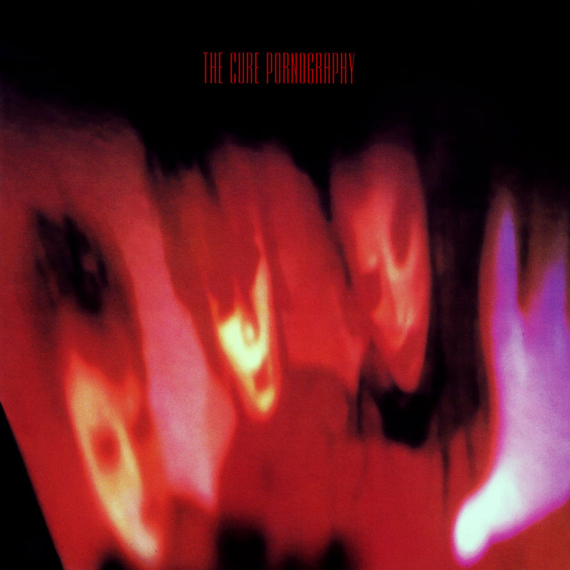 Tthe-Cure-Pornography-album-cover-web-optimised-820