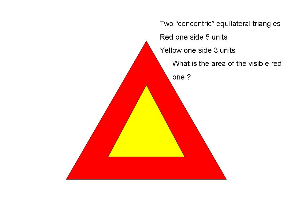 Concentric%20Triangles%20JPEG