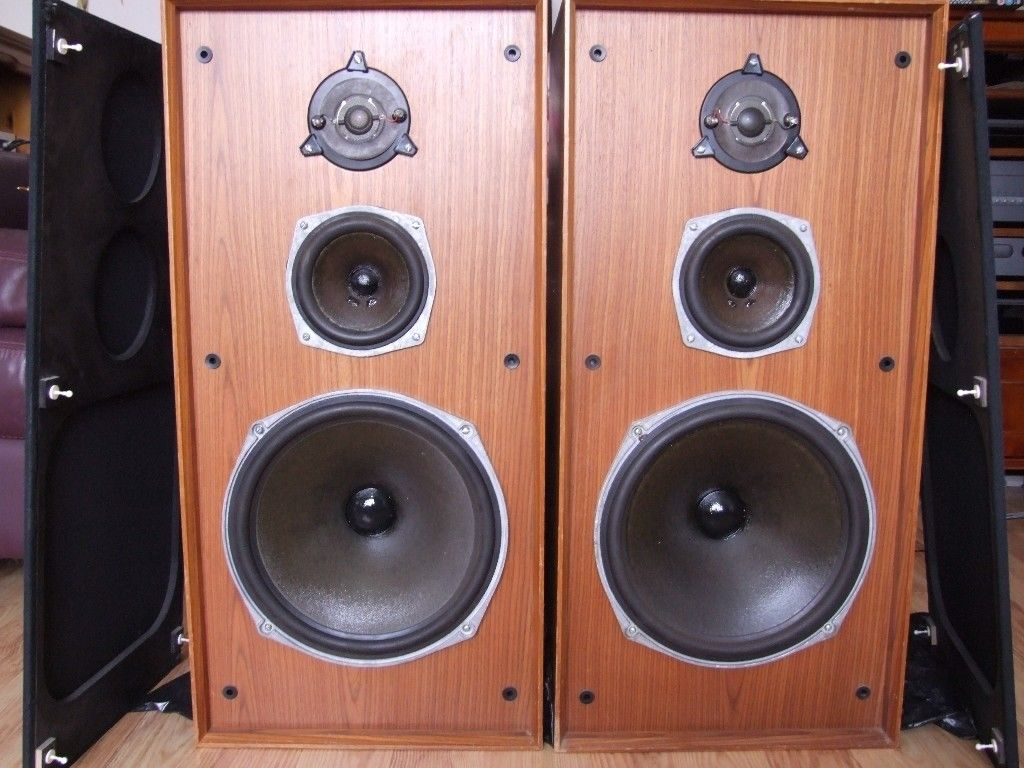 Celestion%20Ditton%2044