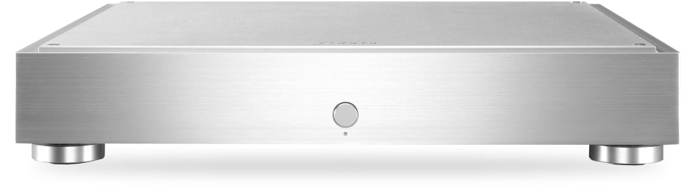 Alternatives to melco or innuos - Streaming Audio - Naim