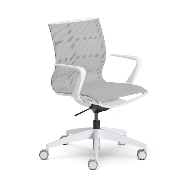 New Study Home Office Chair Padded Cell Naim Audio Community
