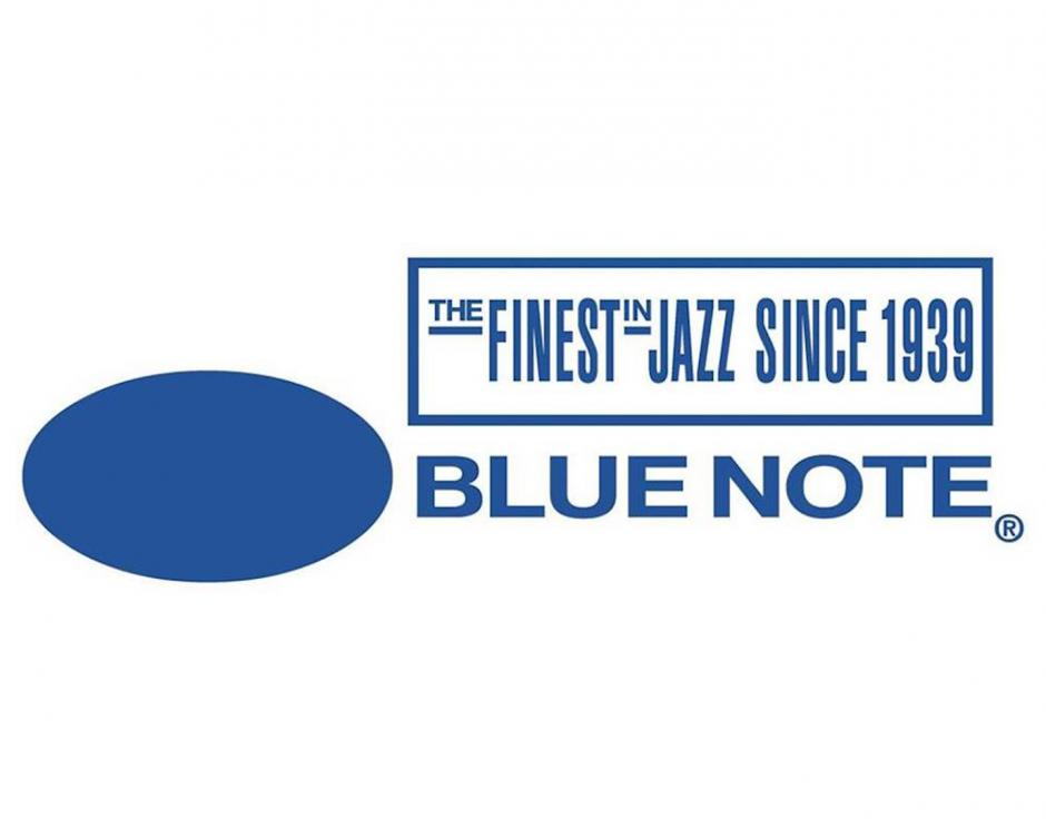 Blue-Note-Jazz_copy